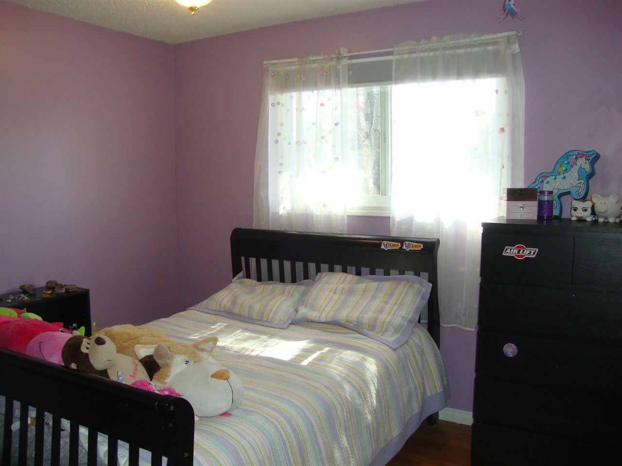 Photo 16: Photos: 4711 51A Avenue: Bon Accord House for sale : MLS®# E4149195