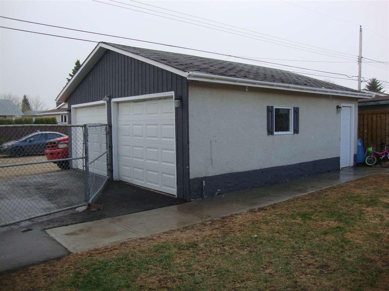 Photo 7: Photos: 4711 51A Avenue: Bon Accord House for sale : MLS®# E4149195