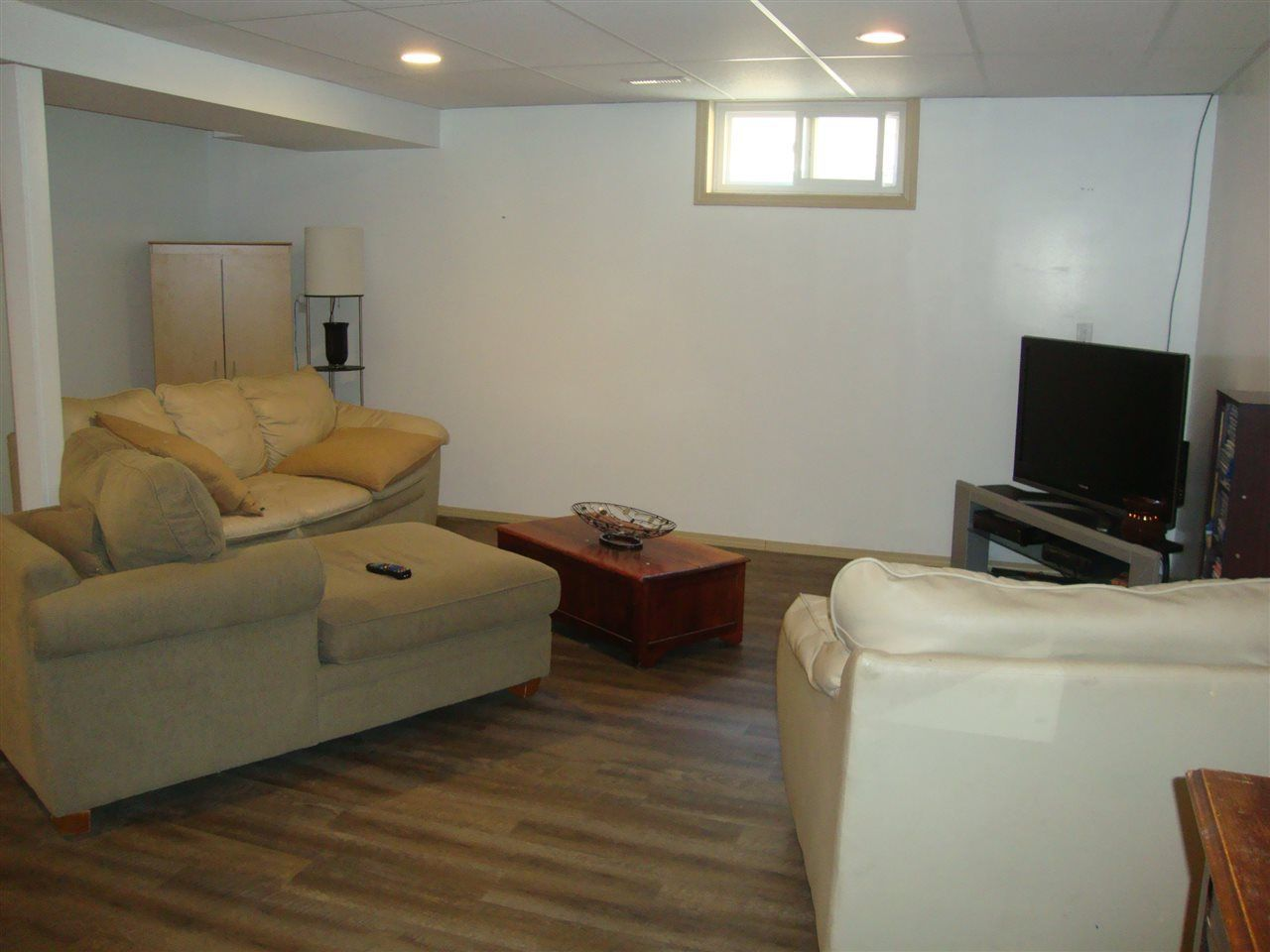 Photo 23: Photos: 4711 51A Avenue: Bon Accord House for sale : MLS®# E4149195