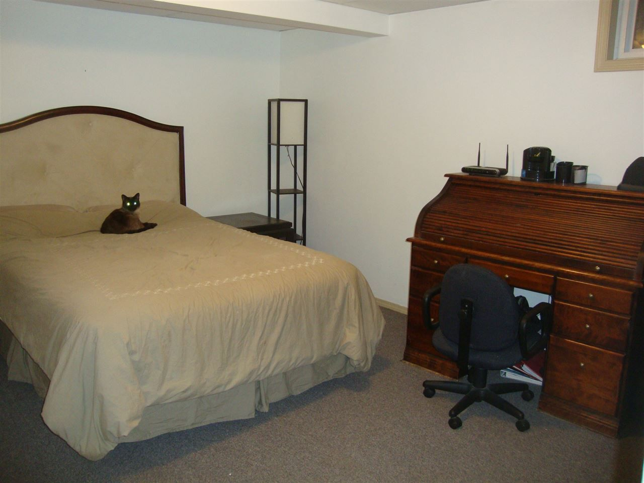 Photo 25: Photos: 4711 51A Avenue: Bon Accord House for sale : MLS®# E4149195