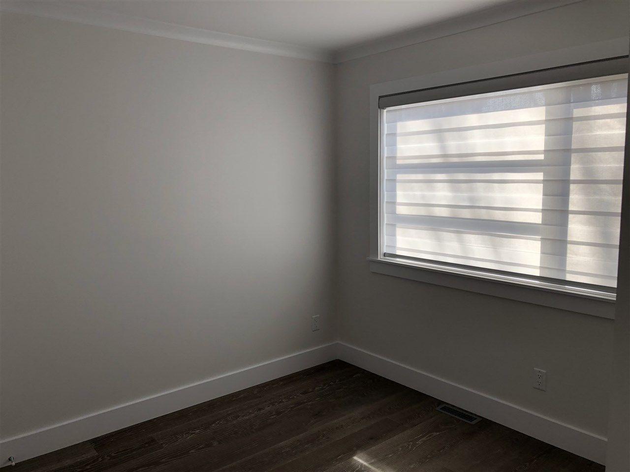 Photo 6: Photos:  in Edmonton: Zone 15 House for sale : MLS®# E4152268