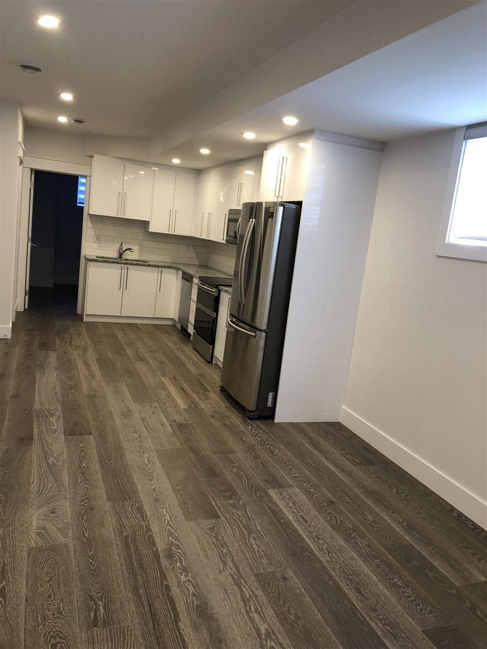 Photo 14: Photos:  in Edmonton: Zone 15 House for sale : MLS®# E4152268