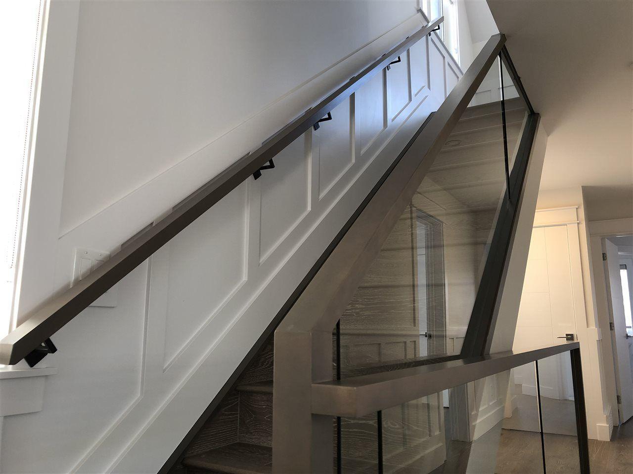 Photo 11: Photos:  in Edmonton: Zone 15 House for sale : MLS®# E4152268