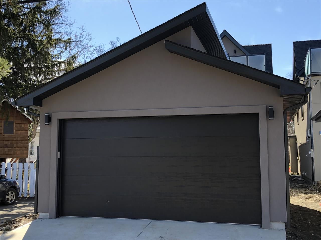 Photo 24: Photos:  in Edmonton: Zone 15 House for sale : MLS®# E4152268