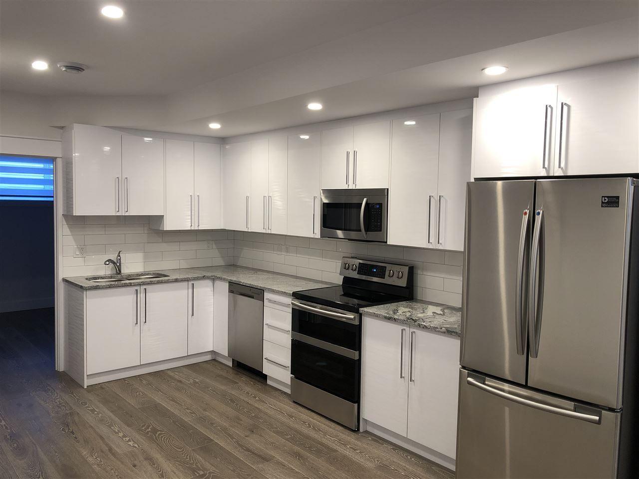 Photo 13: Photos:  in Edmonton: Zone 15 House for sale : MLS®# E4152268
