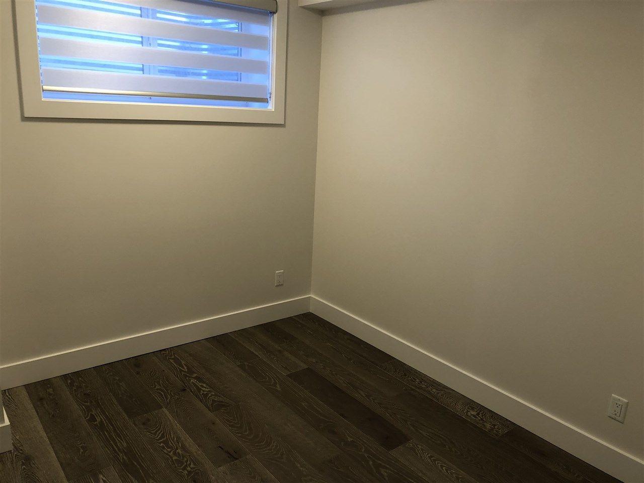 Photo 9: Photos:  in Edmonton: Zone 15 House for sale : MLS®# E4152268