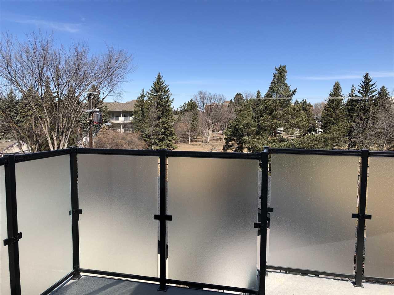 Photo 22: Photos:  in Edmonton: Zone 15 House for sale : MLS®# E4152268