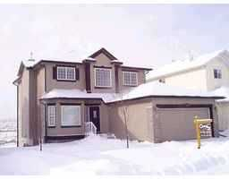 Main Photo:  in : Country Hills Residential Detached Single Family for sale (Calgary)  : MLS®# C2004048