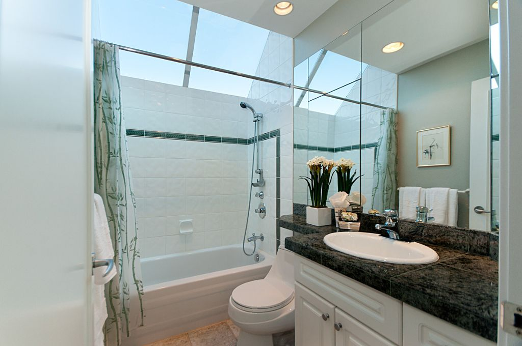 Photo 25: Photos: 3743 W 13TH Avenue in Vancouver: Point Grey House for sale (Vancouver West)  : MLS®# V872146