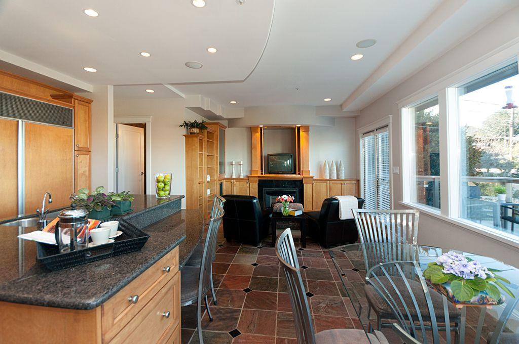 Photo 15: Photos: 3743 W 13TH Avenue in Vancouver: Point Grey House for sale (Vancouver West)  : MLS®# V872146