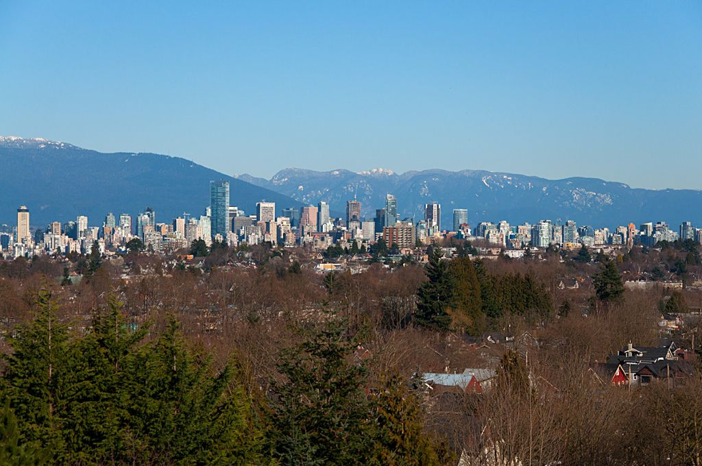 Photo 35: Photos: 3743 W 13TH Avenue in Vancouver: Point Grey House for sale (Vancouver West)  : MLS®# V872146