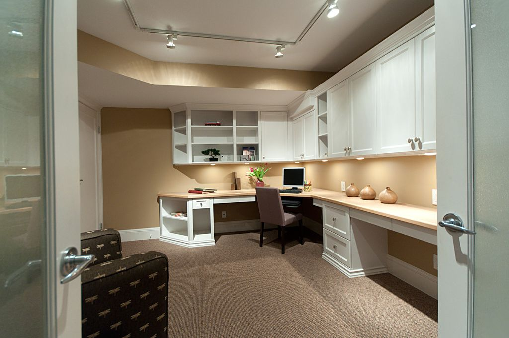 Photo 38: Photos: 3743 W 13TH Avenue in Vancouver: Point Grey House for sale (Vancouver West)  : MLS®# V872146