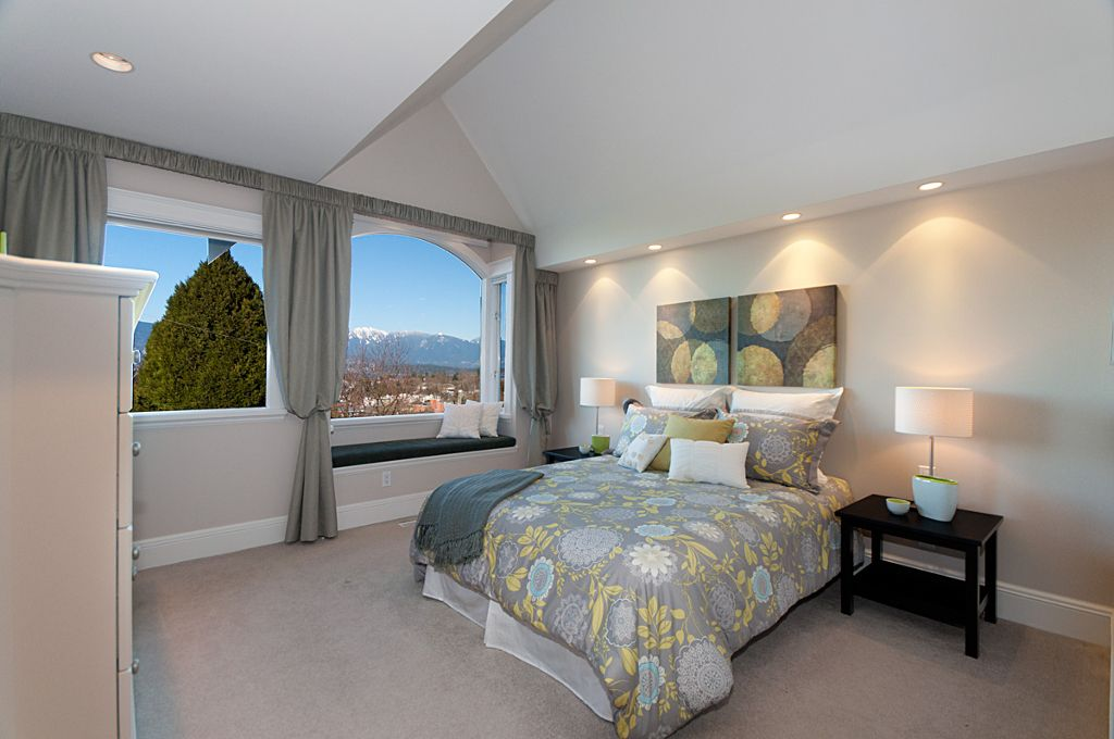 Photo 20: Photos: 3743 W 13TH Avenue in Vancouver: Point Grey House for sale (Vancouver West)  : MLS®# V872146