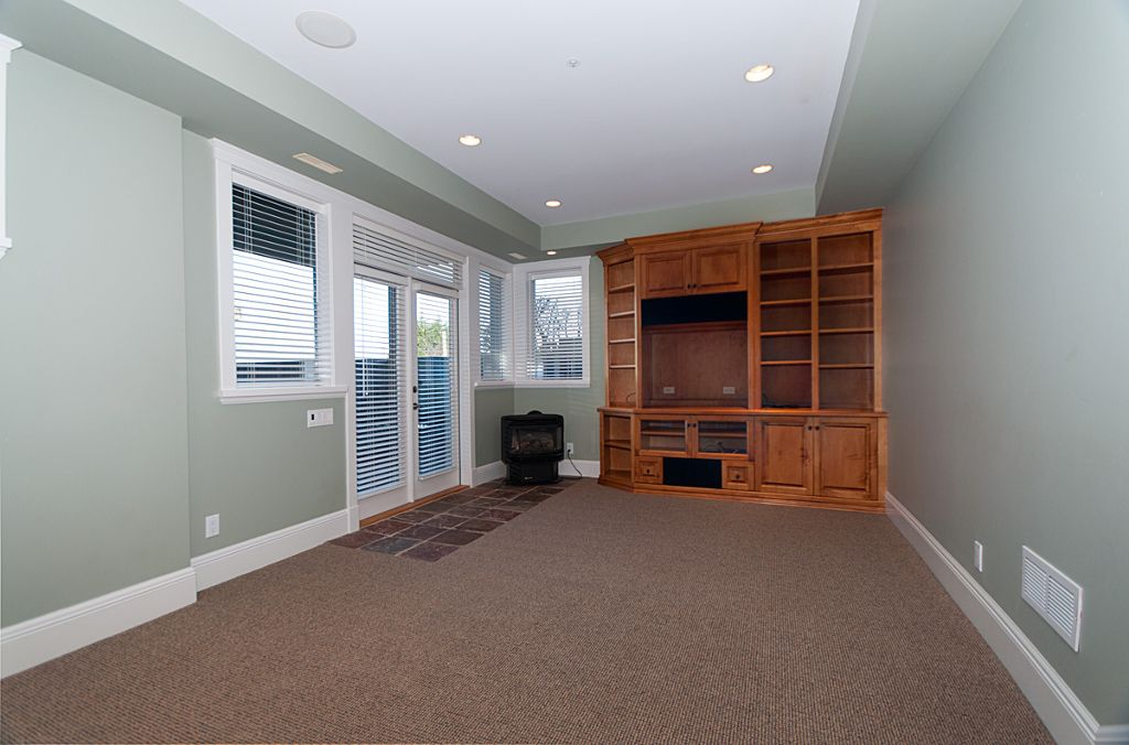 Photo 39: Photos: 3743 W 13TH Avenue in Vancouver: Point Grey House for sale (Vancouver West)  : MLS®# V872146
