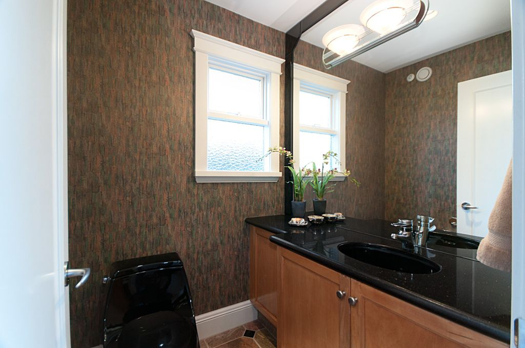 Photo 18: Photos: 3743 W 13TH Avenue in Vancouver: Point Grey House for sale (Vancouver West)  : MLS®# V872146