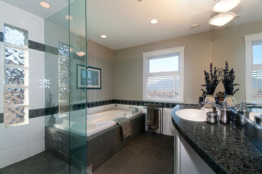 Photo 22: Photos: 3743 W 13TH Avenue in Vancouver: Point Grey House for sale (Vancouver West)  : MLS®# V872146