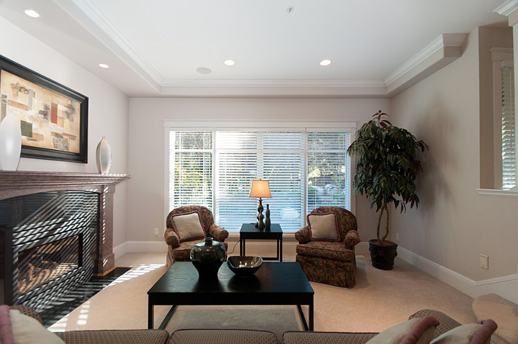 Photo 3: Photos: 3743 W 13TH Avenue in Vancouver: Point Grey House for sale (Vancouver West)  : MLS®# V872146