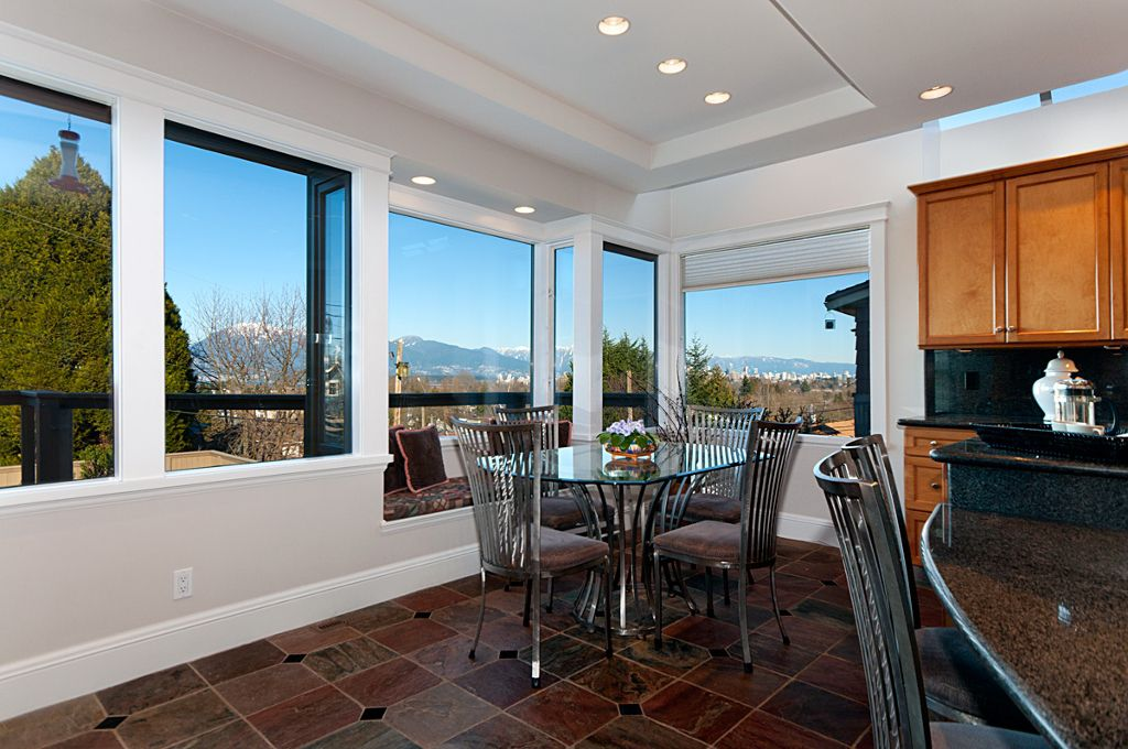 Photo 14: Photos: 3743 W 13TH Avenue in Vancouver: Point Grey House for sale (Vancouver West)  : MLS®# V872146
