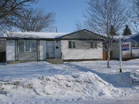 Photo 1: Photos: 66 GREEN VALLEY BAY in WINNIPEG: Residential for sale (Valley Gardens)  : MLS®# 2902388