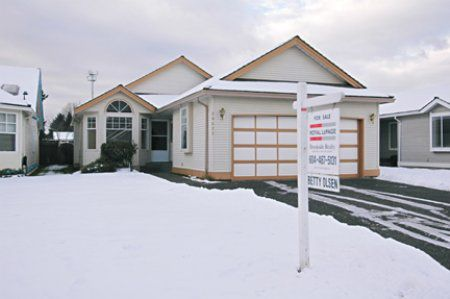 Main Photo: 20622 River Road: House for sale (West Maple Ridge)  : MLS®# V517199