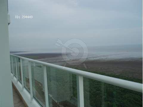 Main Photo: : Condo for rent (Costa del Este)