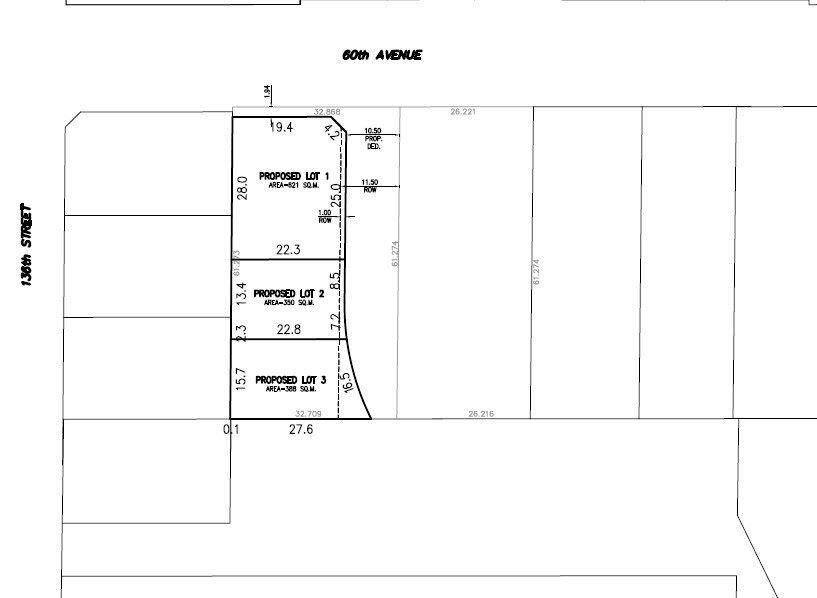 Main Photo: 13630 60TH Avenue in Surrey: Panorama Ridge House for sale : MLS®# F1445591