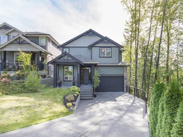 "Main Photo: 11200 236 Street in Maple Ridge: Cottonwood MR House for sale in ""COTTONWOOD"" : MLS®# R2110562"