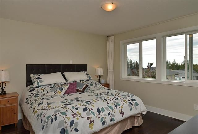 Photo 5: Photos: 6395 PICADILLY Place in Sechelt: Sechelt District House for sale (Sunshine Coast)  : MLS®# R2141559