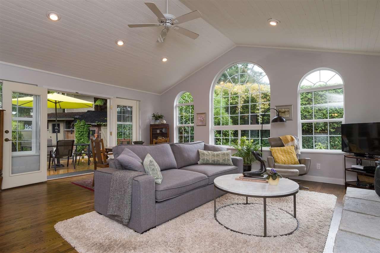 Main Photo: 1366 COMPSTON Crescent in Delta: Beach Grove House for sale (Tsawwassen)  : MLS®# R2303974