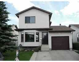 Main Photo:  in : Whitehorn Residential Detached Single Family for sale (Calgary)  : MLS®# C2021452