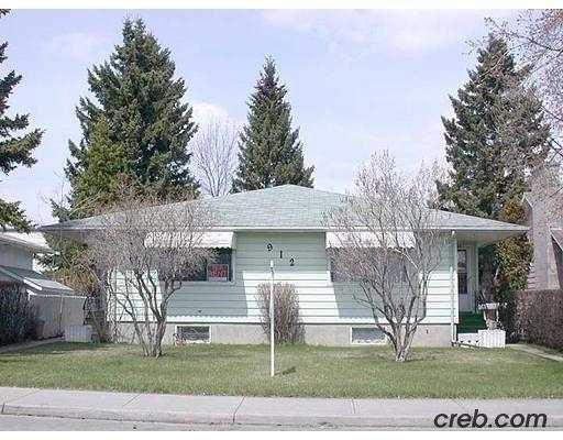 Main Photo:  in CALGARY: Kingsland Duplex Side By Side for sale (Calgary)  : MLS®# C2263997