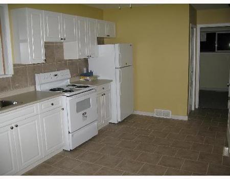 Photo 3: Photos: 461 TWEED AVE in WINNIPEG: Residential for sale (East Kildonan)  : MLS®# 2910201
