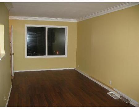 Photo 2: Photos: 461 TWEED AVE in WINNIPEG: Residential for sale (East Kildonan)  : MLS®# 2910201