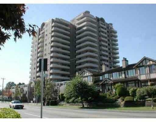 Main Photo: 606 6611 Cooney in Richmond: Brighouse Condo for sale