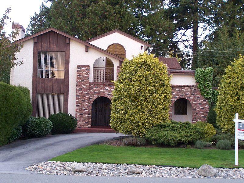 Main Photo: 934 Pacific Drive in Tsawwassen: Home for sale