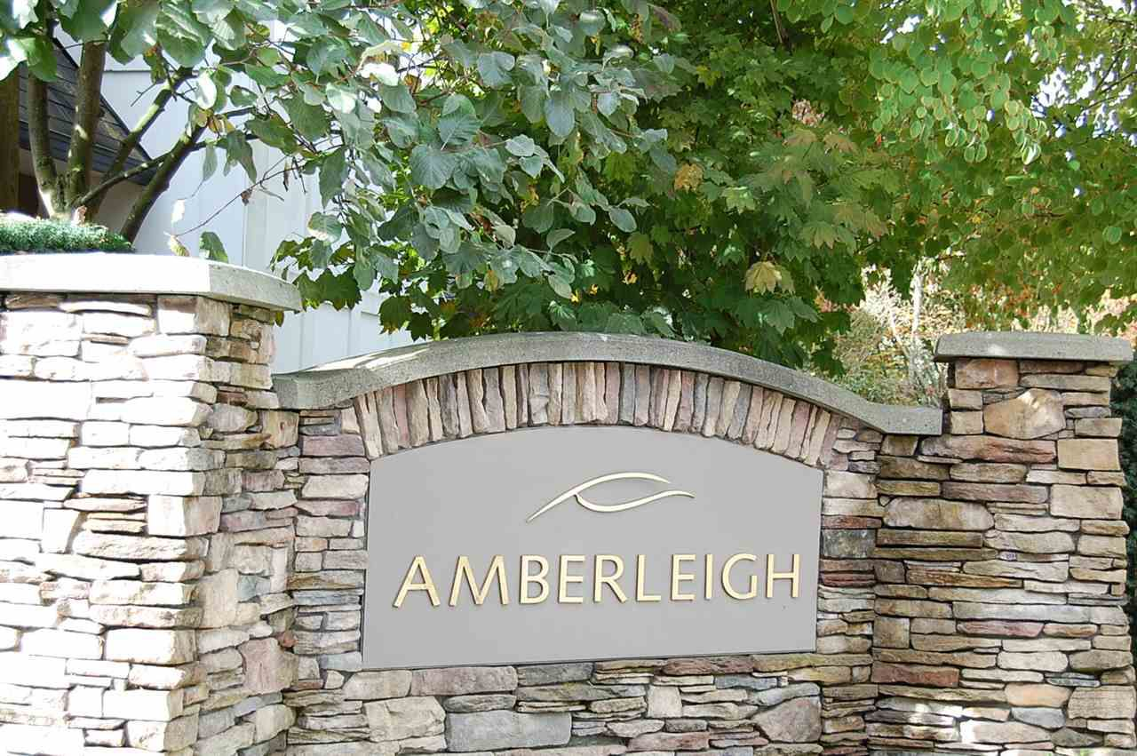 "Main Photo: 54 20560 66 Avenue in Langley: Willoughby Heights Townhouse for sale in ""Amberleigh"" : MLS®# R2311621"
