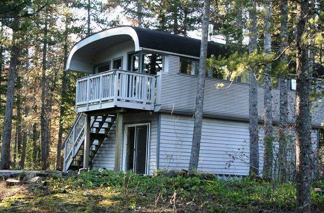 """Main Photo: 7 GARIBALDI Drive in Whistler: Black Tusk - Pinecrest House for sale in """"BLACK TUSK"""" : MLS®# R2014772"""
