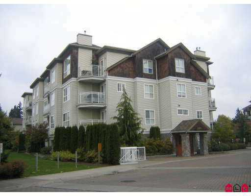 "Main Photo: 10188 155TH Street in Surrey: Guildford Condo for sale in ""Sommerset"" (North Surrey)  : MLS®# F2624260"