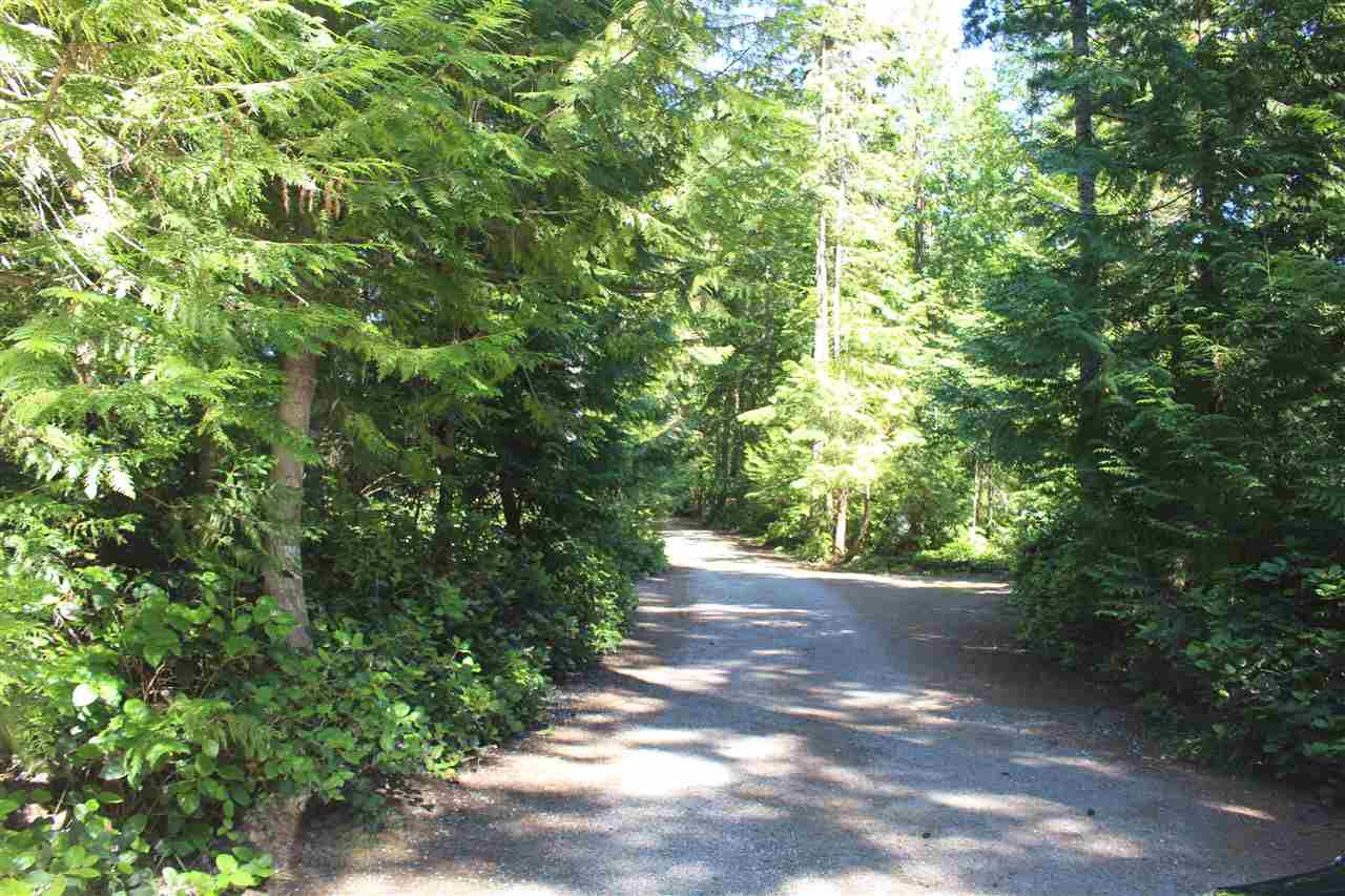 "Photo 20: Photos: 8175 WESTWOOD Road in Halfmoon Bay: Halfmn Bay Secret Cv Redroofs House for sale in ""WELCOME WOODS"" (Sunshine Coast)  : MLS®# R2180391"