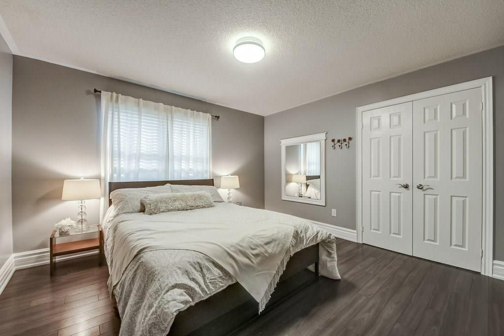Photo 23: Photos: 2093 COUNTRY CLUB Drive in Burlington: Residential for sale : MLS®# H4051676