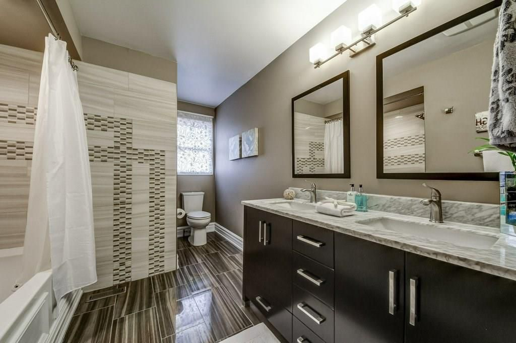 Photo 24: Photos: 2093 COUNTRY CLUB Drive in Burlington: Residential for sale : MLS®# H4051676