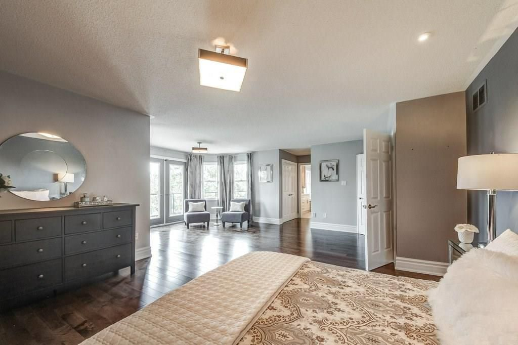 Photo 27: Photos: 2093 COUNTRY CLUB Drive in Burlington: Residential for sale : MLS®# H4051676
