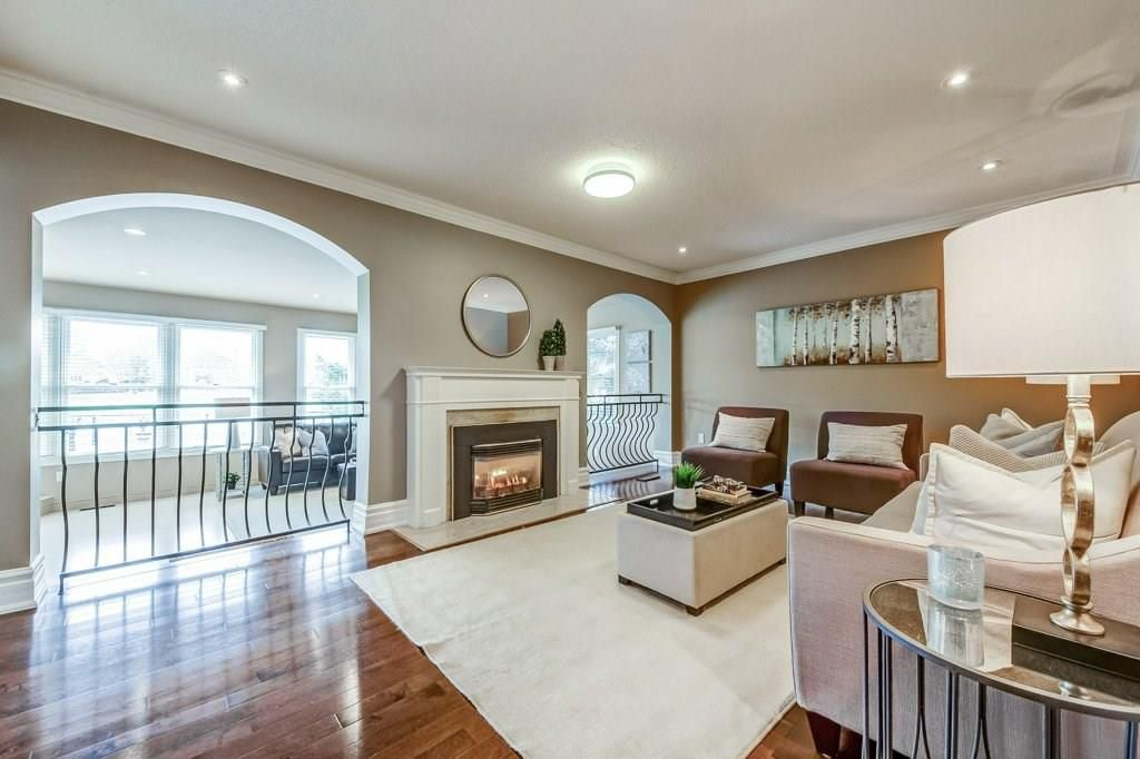 Photo 18: Photos: 2093 COUNTRY CLUB Drive in Burlington: Residential for sale : MLS®# H4051676