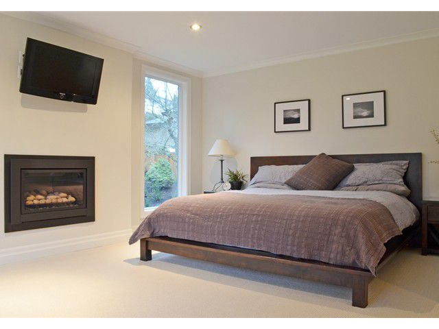 "Photo 9: Photos: 1312 LANSDOWNE Drive in Coquitlam: Upper Eagle Ridge House for sale in ""EAGLERIDGE"" : MLS®# V1039751"