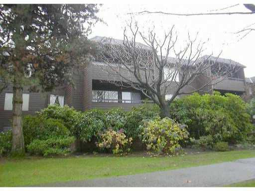 Main Photo: # 210 1720 W 12TH AV in Vancouver: Fairview VW Condo for sale (Vancouver West)  : MLS®# V838759