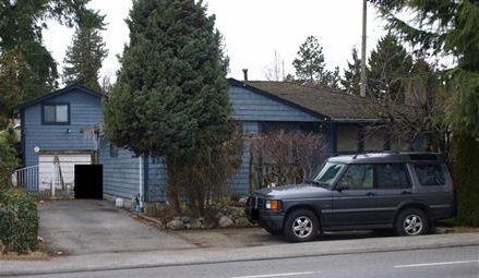 Main Photo: 9791 132 Street in Surrey: Cedar Hills House for sale (North Surrey)  : MLS®# R2038942