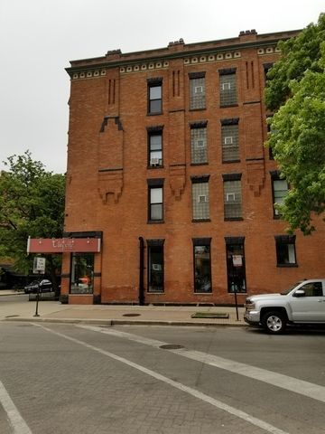 Main Photo: 2256 Orchard Street in CHICAGO: CHI - Lincoln Park Multi Family (5+ Units) for sale ()  : MLS®# 09987209