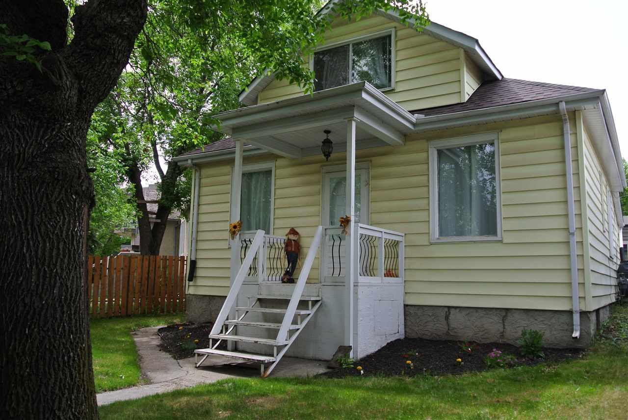 11942 79 Street NW, Eastwood, Edmonton, AB