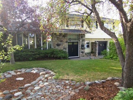 Main Photo: 707-12th St.: House for sale (Brocklehurst)  : MLS®# 83658