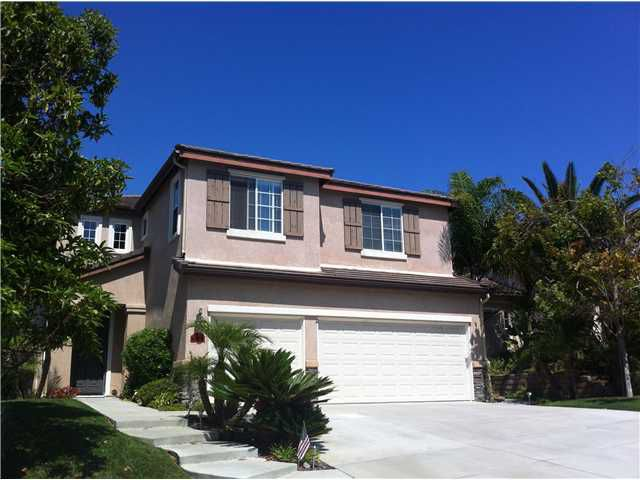 Main Photo: AVIARA Home for sale or rent : 5 bedrooms : 6484 Goldenbush in Carlsbad